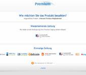 ¿Cómo obtener una cuenta Premium en Uploaded.net?
