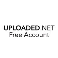 Cuenta gratis